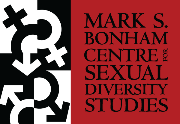 Cultural historical and research perspectives on sexuality