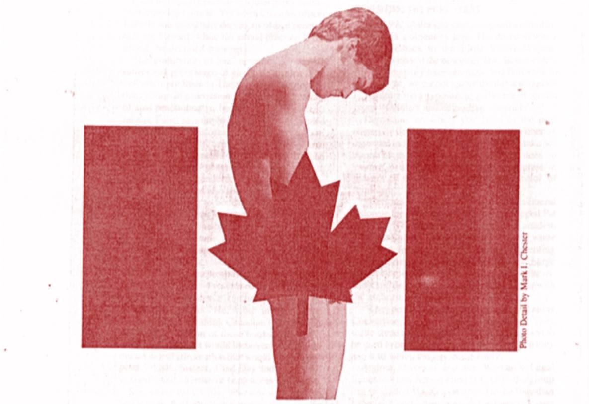 Canadian Coalition Against Customs Censorship